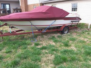 89 sea for Sale in Hopkinsville, KY