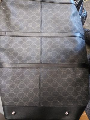 Brand new Gucci bag for Sale in Richmond, CA