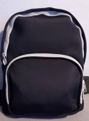 Premium Neoprene Sport Laptop Backpack for Sale in Coventry, RI