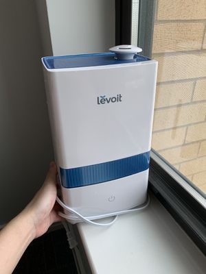 Humidifier for Sale in Pittsburgh, PA