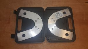 Werner Dynamic Hinge Kit for Sale in Tarpon Springs, FL