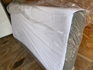 New twin size mattress can deliver for Sale in Orlando, FL
