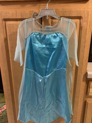 DISNEY little girl dresses - small for Sale in Oak Lawn, IL