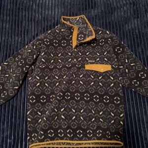 Patagonia Fleece Jacket for Sale in Portland, OR
