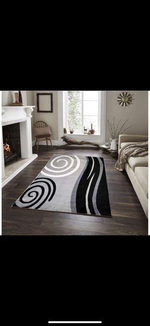Area rug for Sale in Palisades Park, NJ