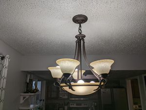 Kitchen and Mount Lighting for Sale in Watauga, TX