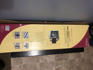 TV Wall Mount 32-60 inch for Sale in Laurel, MD