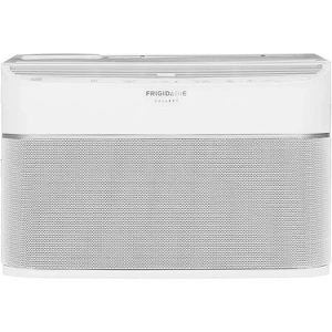 Frigidaire 6,000btu Cool Connect Smart Room Air Conditioner with Wi-Fi Controls Covers 250sqft for Sale in Ontario, CA