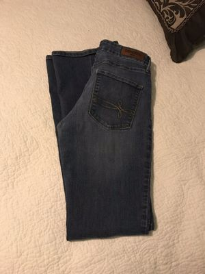 Size 4 woman's Levi's! Porch pick up Little Egg Harbor only! for Sale in Mystic Islands, NJ