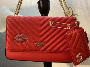 New Victoria Secret Purse & Wallet for Sale in Dallas, TX