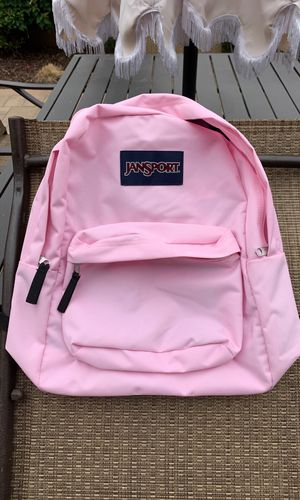 JanSport backpack for Sale in Santee, CA