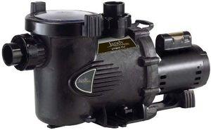 SHPF2.0 Jandy 2 hp pool pump for Sale in San Diego, CA