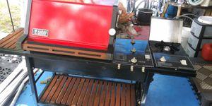 Weber BBQ grill for Sale in Orlando, FL