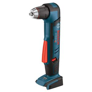 NEW Bosch Bare-Tool ADS181B 18-Volt Lithium-Ion 1/2-Inch Right Angle Drill for Sale in Fargo, ND