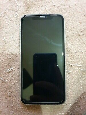 Apple - iPhone 11 256GB - Green (Unlocked) for Sale in Lumberton, NC