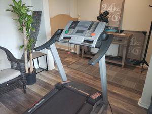 Treadmill for Sale in Menifee, CA