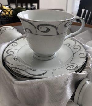 Tea set- 6 pieces for Sale in Riverside, CA