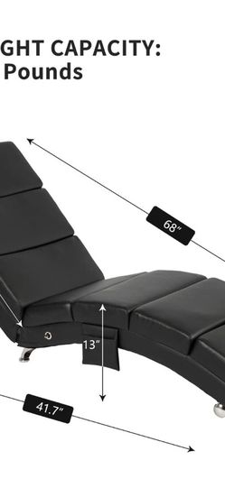 Chaise chair for Sale in Ocoee,  FL