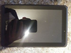Verizon Android tablet for Sale in Tacoma, WA