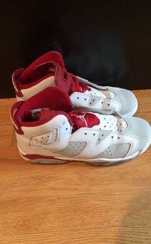 Jordan 6's for Sale in Washington, DC