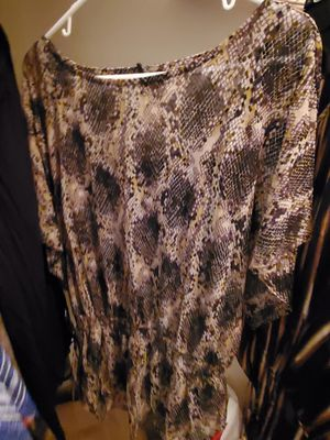 Michael Kors blouses for Sale in Austin, TX