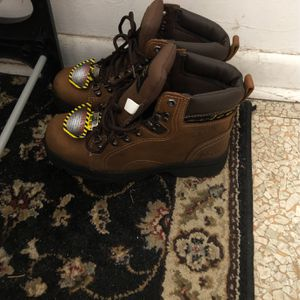 Work Boots for Sale in Elkins Park, PA