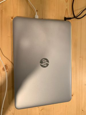 HP ProBook 455 G4, A+ condition for Sale in Tallahassee, FL
