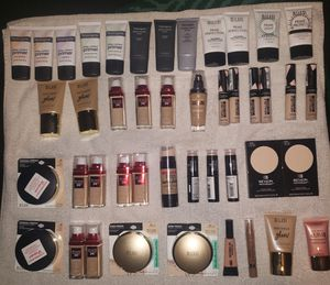 Makeup for Sale in Aurora, CO