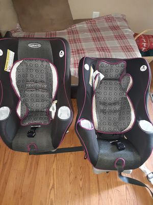 Baby Car Seat for Sale in Tulsa, OK