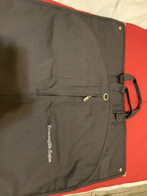 Garment Bag for Sale in Culver City, CA