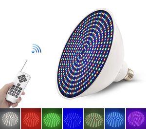 Pool lights 12v 45watt bulb color changing for Sale in Pompano Beach, FL