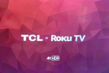 43 Inch TCL Roku TV for Sale in Oklahoma City,  OK
