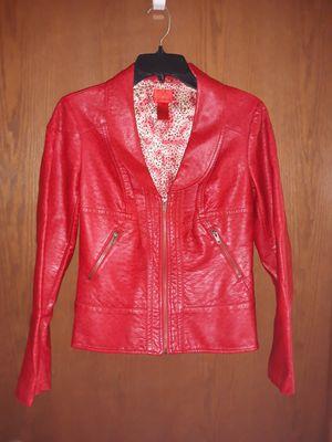 Jacket #2 for Sale in Wichita, KS