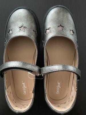 Girls dress shoes for Sale in Oak Lawn, IL