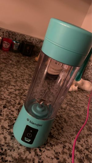blender bottle for Sale in Chesapeake, VA