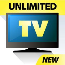Unlimited TV lifetime warranty for Sale in Ontarioville, IL
