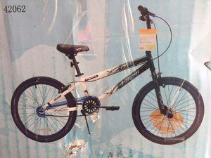 "20"" Kent Ambush Boys' BMX Bike for Sale in Forest Park, GA"