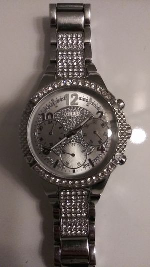 Guess watch for Sale in Lexington, KY