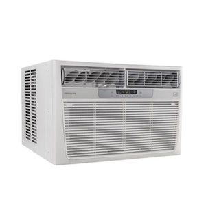 Window Air Conditioner Air Condition Aire Acondicionado de Ventana Frigidaire 25,000 BTU for Sale in Miami, FL