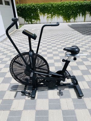 Assault Air Bike for Sale in Los Angeles, CA