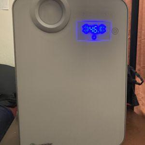 PureGuardian 90 Hour Smart Mist Ultrasonic Humidifier for Sale in Walnut Creek, CA