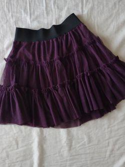 Tulle Skirt for Sale in Fontana,  CA