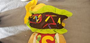 Dog costumes for Sale in Mifflinburg, PA