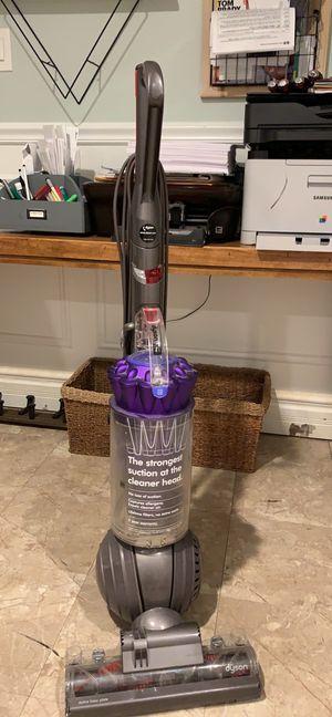 Dyson DC41 vacuum for Sale in Franklin Park, IL