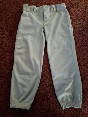 Softball Pants Girls/Youth XL for Sale in Dexter, GA