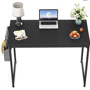 Brand New 40 Inch Desk for Sale in Atlanta, GA