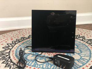 Netgear 6250 wifi router for Sale in Woodbridge Township, NJ