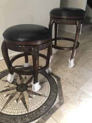 Hillsdale bar stool for Sale in Phoenix, AZ