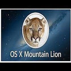 Mountain Lion 10.8.5 Mac OSX…Make Your Mac Roar!! for Sale in Kansas City, MO