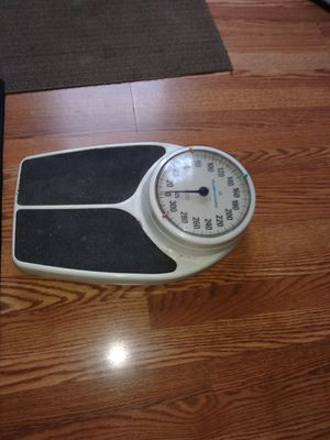 Bathroom scales for Sale in Obetz, OH